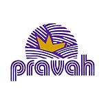 Pravah-Logo.png