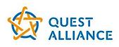 Quest Alliance.png