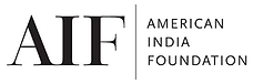 1521787653AIF-logo.png