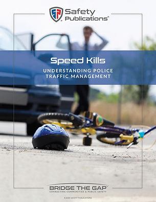 1020-SP-SpeedKillsParkingNightmare-Bookl