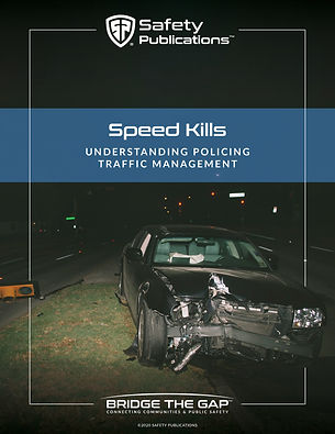 1020-SP-DrivingInTraffic-Booklet_d1.jpg