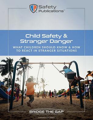 1020-SP-ChildSafety-Booklet_d1.jpg