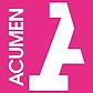 acumen-fund-squarelogo-1484866264097.png