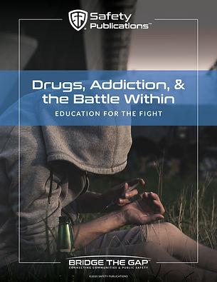 0920-SP-DrugAddiction-Booklet_d2.jpg