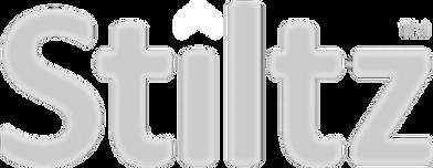Stiltz%20Logo%20RGB%20-%20cut%20out_edit