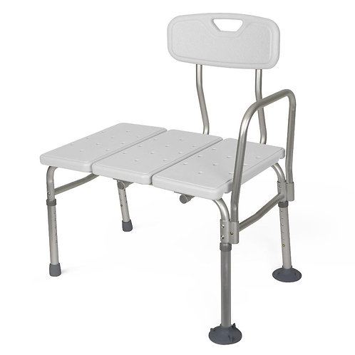 Transfer Shower Bench