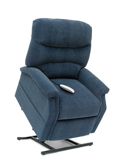 Pride Classic Lift Chair