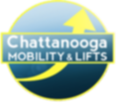 Chattanooga Mobility logo