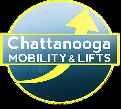 Chattanooga Mobility