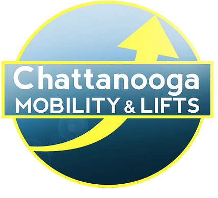 Chattanooga Mobility