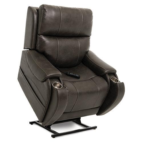 Pride Viva! Atlas Power Lift Chair Recliner w/ Power Lumber & Headrest