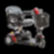 Go-Go-Elite-Traveller-Plus-3-Wheel-Red_e