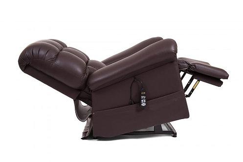 Golden Tech Twilight Zero Gravity Infinite Position Sleeper Lift Chair