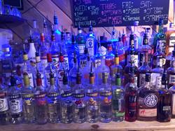 Booze2.jpg