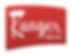 Ranger-Logo.png