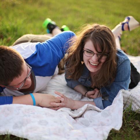 adult-affection-blur-341520.jpg