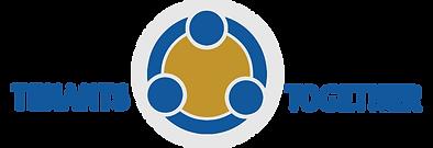 tenants-home-logo copy2.png