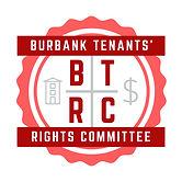 BTRC logo.jpg