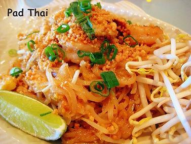 thaifood_edited.jpg