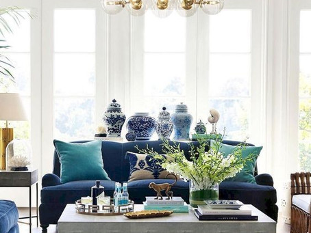 ¿Crees importante la luz, en la decoración de tu habitación ?