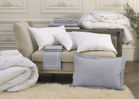 sofitel-boutique-platinum-deluxe-bedding