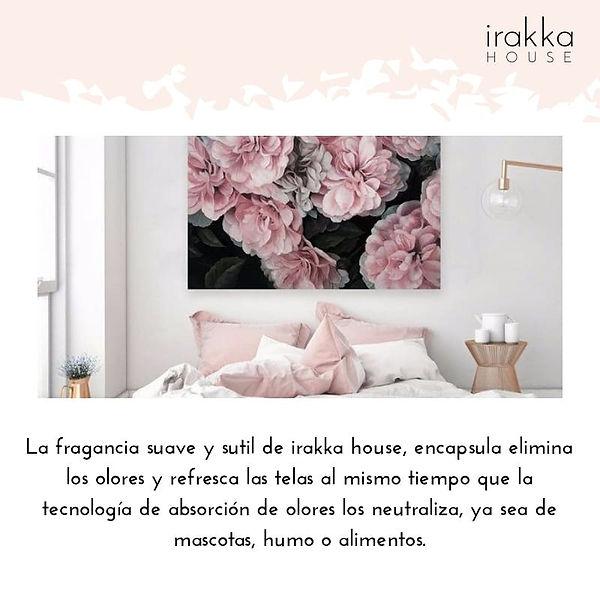 fragancia irakka house 2.jpg