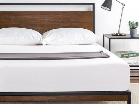 Que tener en cuenta a la hora de comprar colchón-Recomendaciones