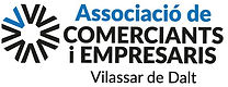 Logo-Comerc-Vilassar.jpg