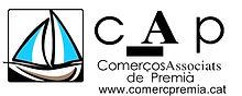 2015.04 logo cap jpeg.jpg