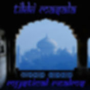 Masala Records, Indian Electronica, world fusion, Tikki Masala, Ethnic, global beat, Psychedelic Downtempo, Ambient, Globetronica