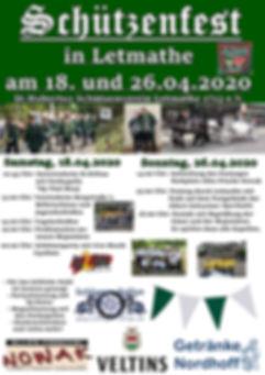 schützenverein_12.jpg