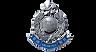 hkpf_logo_200px.png