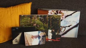 wedding における写真やアルバムの重要性