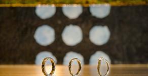 グランドハイアット東京での結婚式