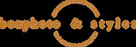 M_bp&s logo dataベージュ.png