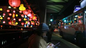 ストリートフォト in Tokyo, Osaka and etc