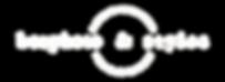 M_bp&s logo dataホワイト.png