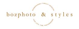M_bp&s logo dataベージュのコピー.png