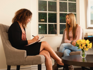 Looking for a Counselor? Things to Consider