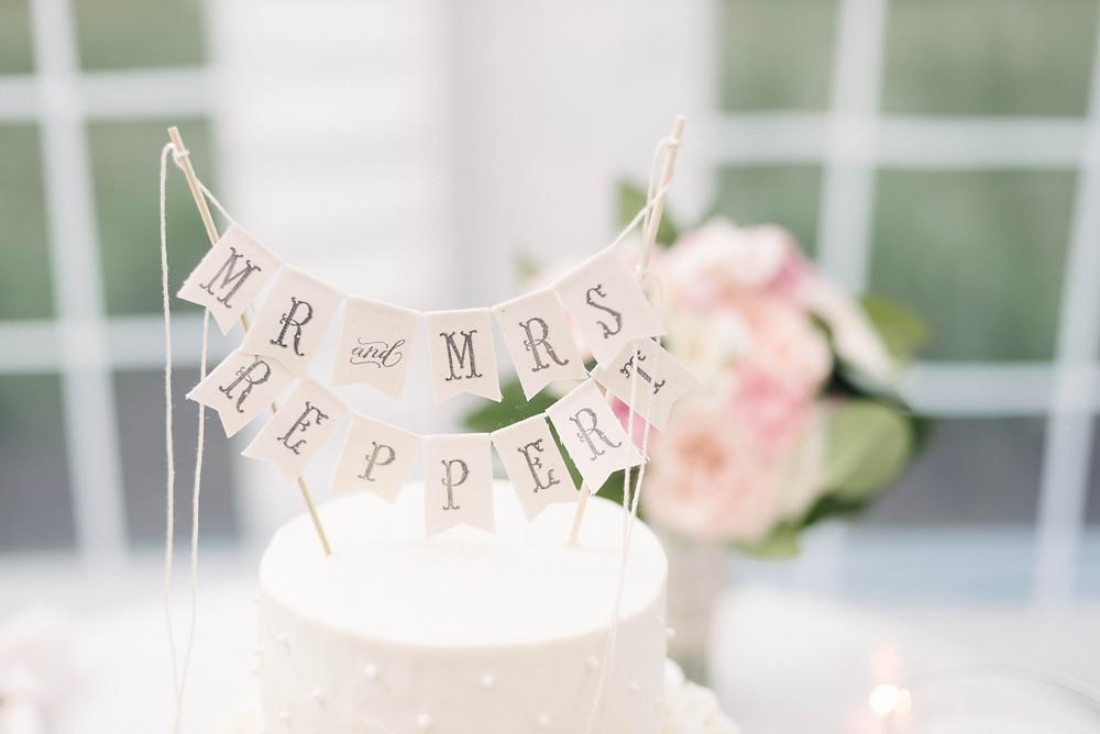 Stephanie and Mike s Wedding-Reception-0127.jpg