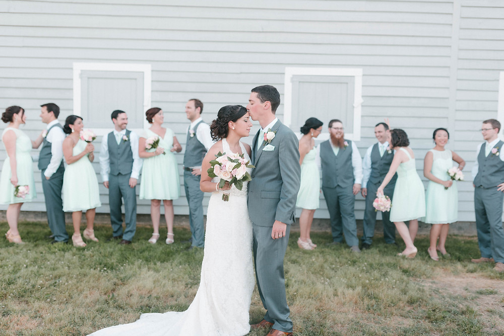 Stephanie and Mike s Wedding-Portraits-0097.jpg