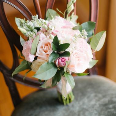 Amber Grove Wedding