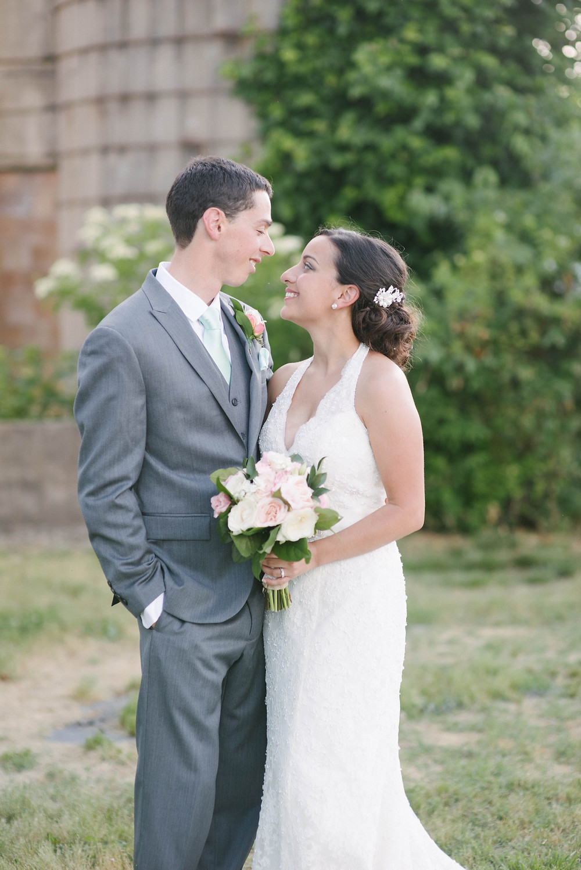 Stephanie and Mike s Wedding-Portraits-0119.jpg