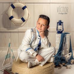 víctor-13x13
