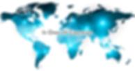 global1.tif
