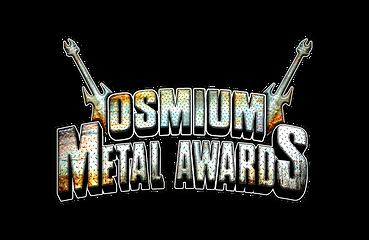 osmium logo-osmium-full.png