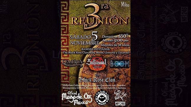 reunion_mago.jpg