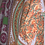 Thumbnail: GREEN PRINT CHIFFON TOP