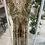 Thumbnail: NATURE MAXI BOHO DRESS