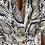 Thumbnail: SNAKE PRINT DRESS
